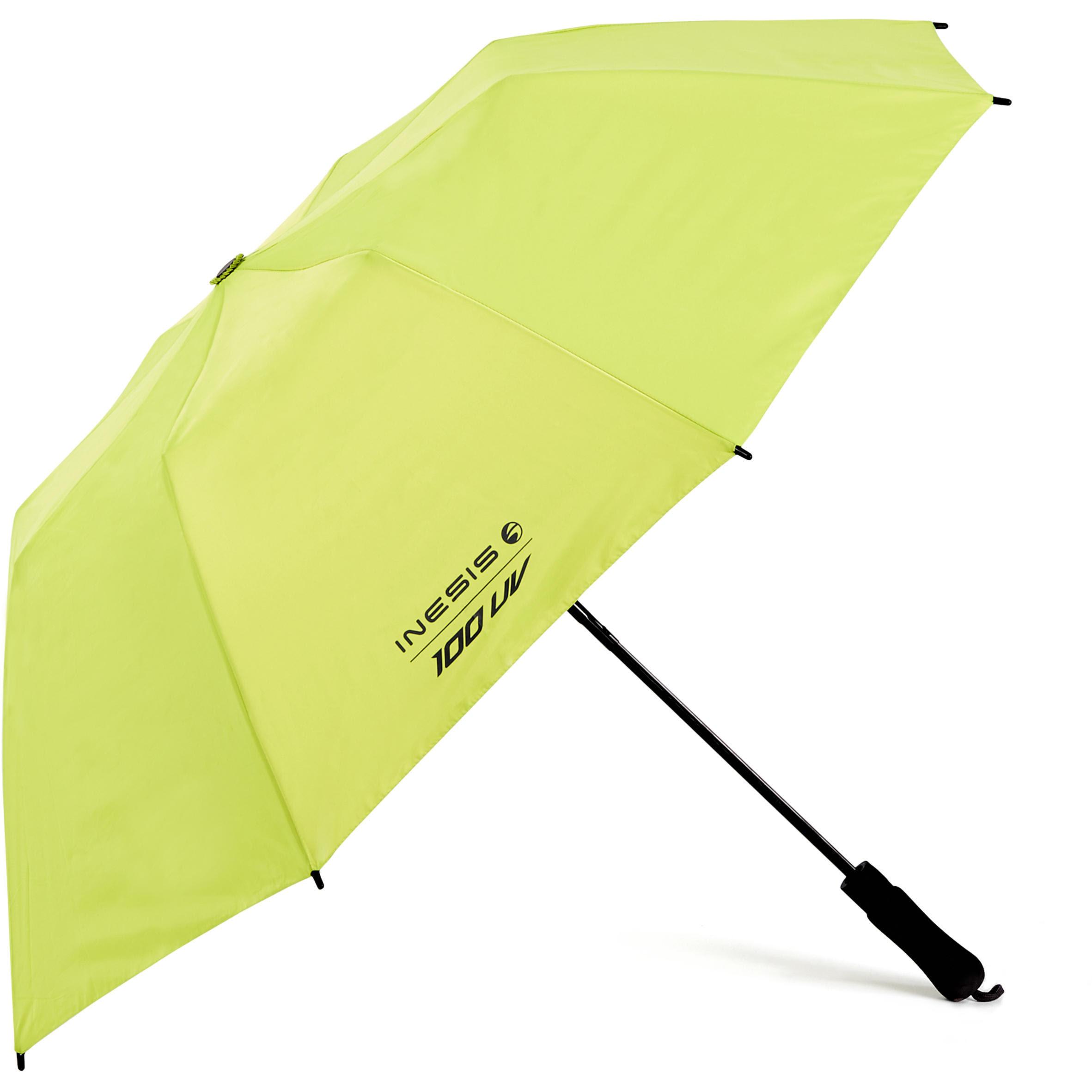 100 Golf Umbrella...