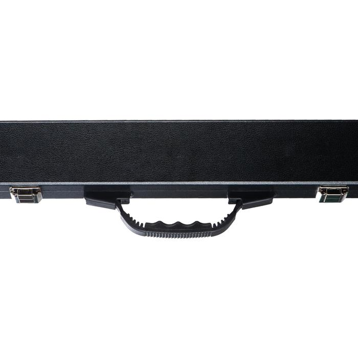 Hard Case for Your 1/2 Jointed Billiards Cue
