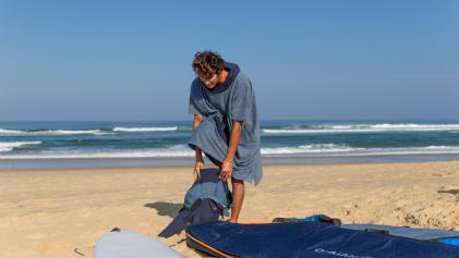poncho_surf_pratique