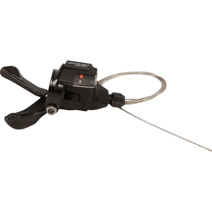 Shifter 2v Acera M3010