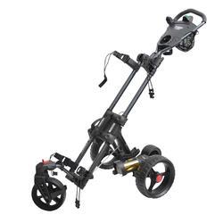 Carrello golf elettrico T4 FOLD