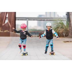 Skateboard voor kinderen van 3 tot 7 jaar Play 120 Skate