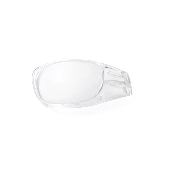 *運動護目鏡BS900 OL CAT0 L