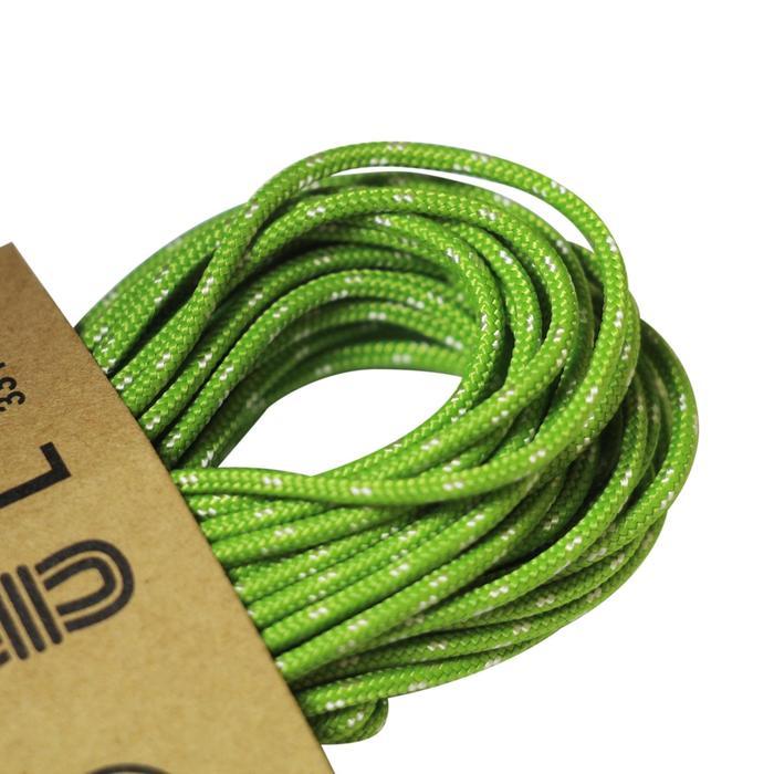 Reepschnur 2mm × 10m grün
