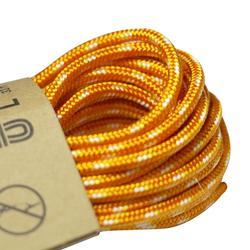 Cordino Escalada Simond Amarillo 3mm x 10m