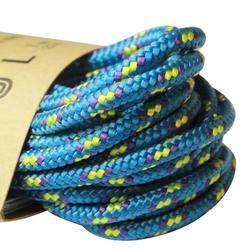 Reepschnur 4 mm × 7 m blau