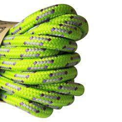 Reepschnur 6mm × 5,5m grün