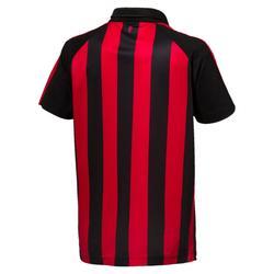 Camiseta de fútbol júnior AC Milan local 2018/2019