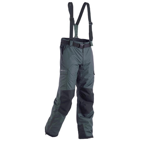 Fishing trousers 500