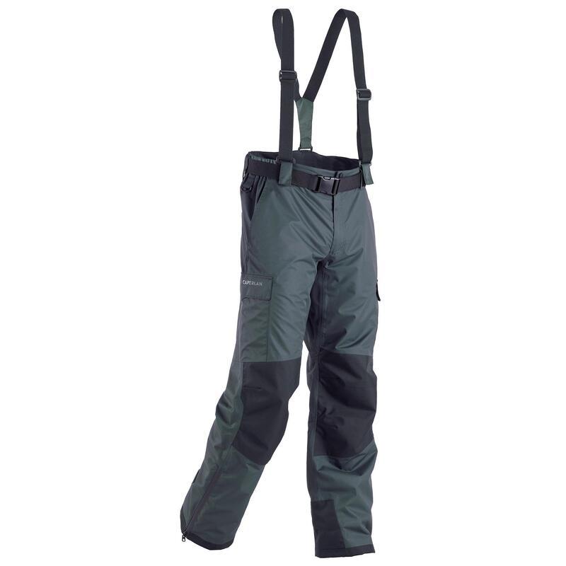 Pantalon de pêche 500