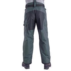 Fishing trousers 500
