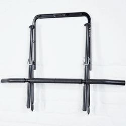 Klimmzugstange 900 Krafttraining Pull Up Bar
