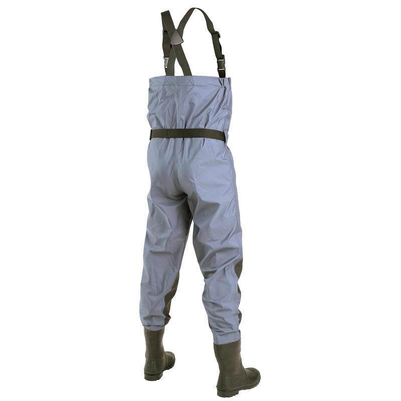 WADERS Patch De Réparation Kit Pour Les Pêcheurs