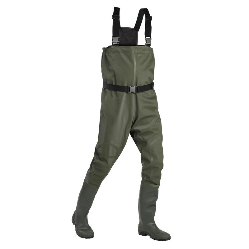 Waders Pescuit 100