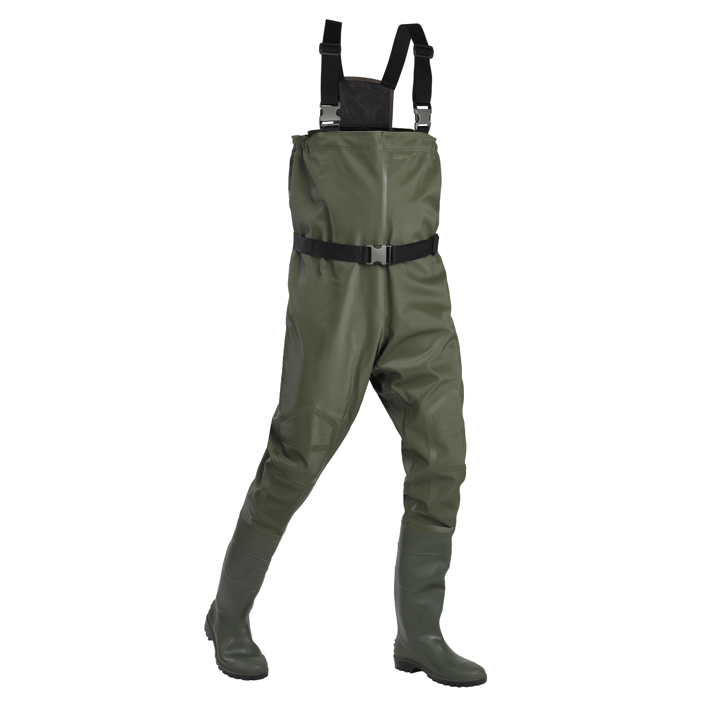 WDS-1 Fishing Waders