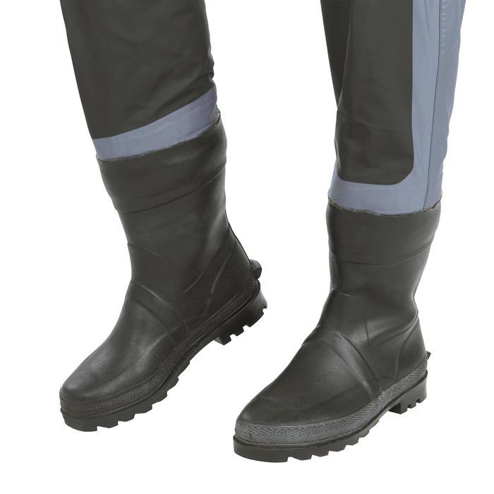 Waadpak WDS-3L Boots
