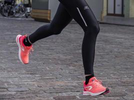 conseils_commencer_le_sport_course_à_pied
