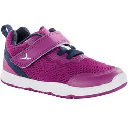 Chaussures 570 I MOVE BREATH++ GYM VIOLET