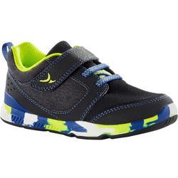 健身鞋I Move 550 - 黑色