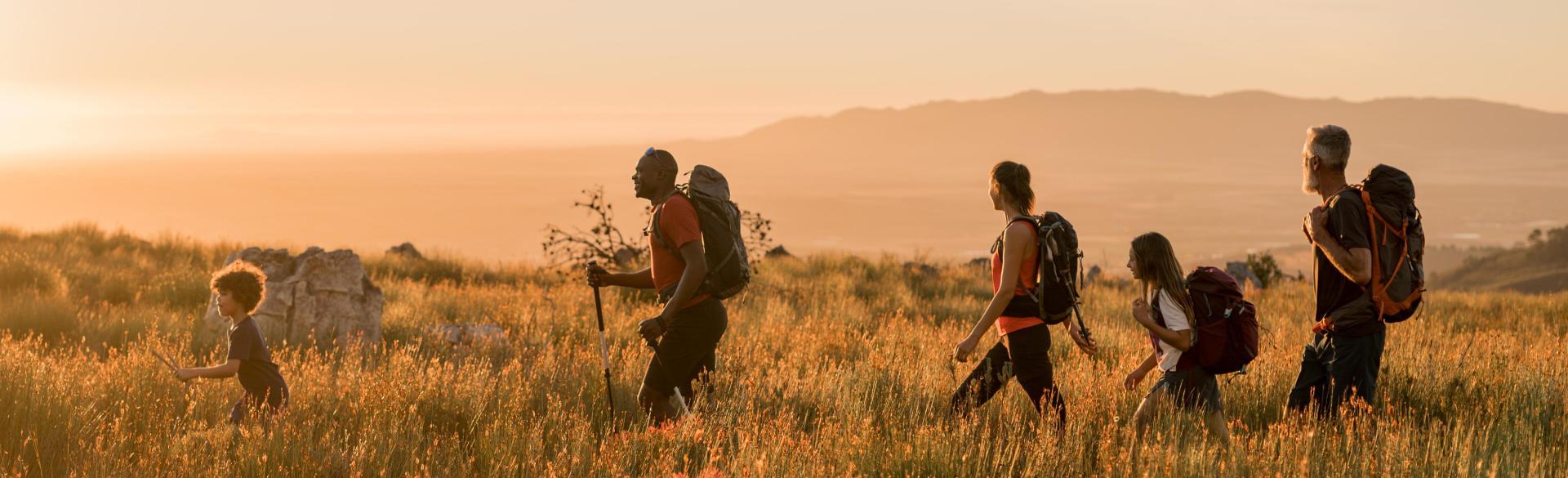 spring summer mountain hiking quechua decathlon