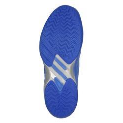Tennisschoenen voor dames Gel Solution Speed Flash blauw