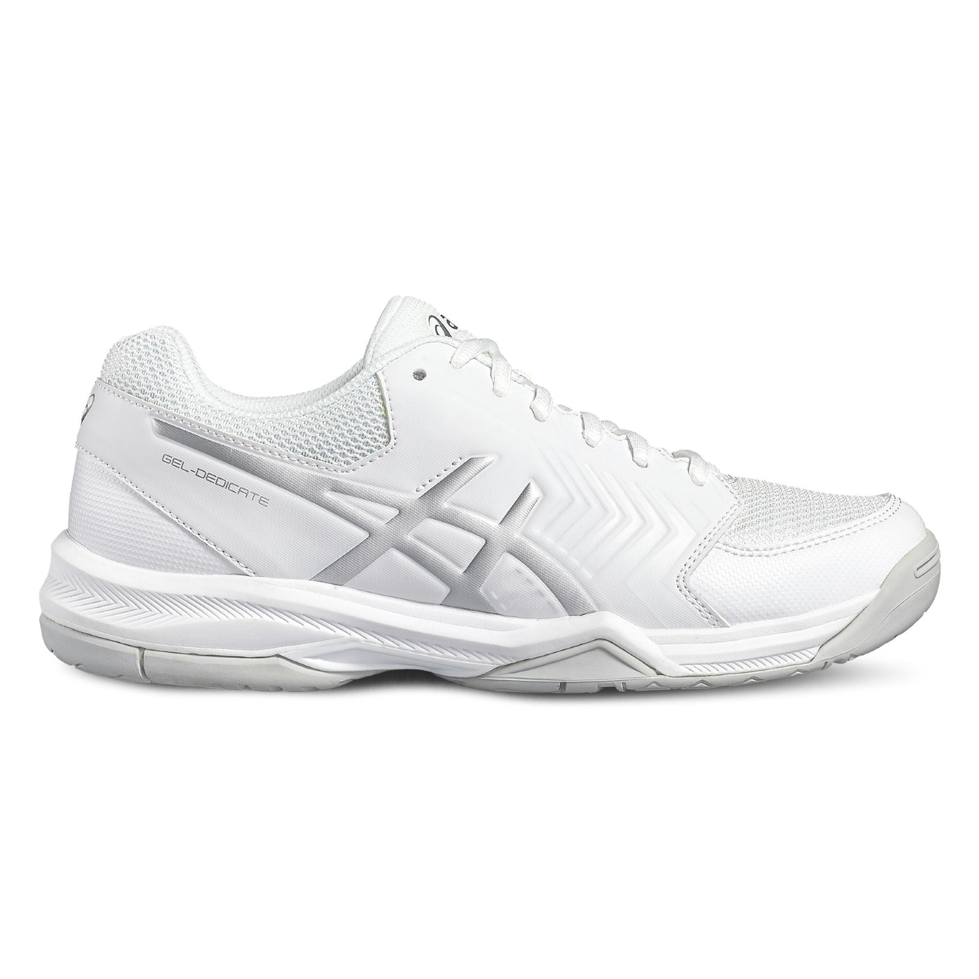 a4fb09c84fd Comprar Zapatillas de tenis online