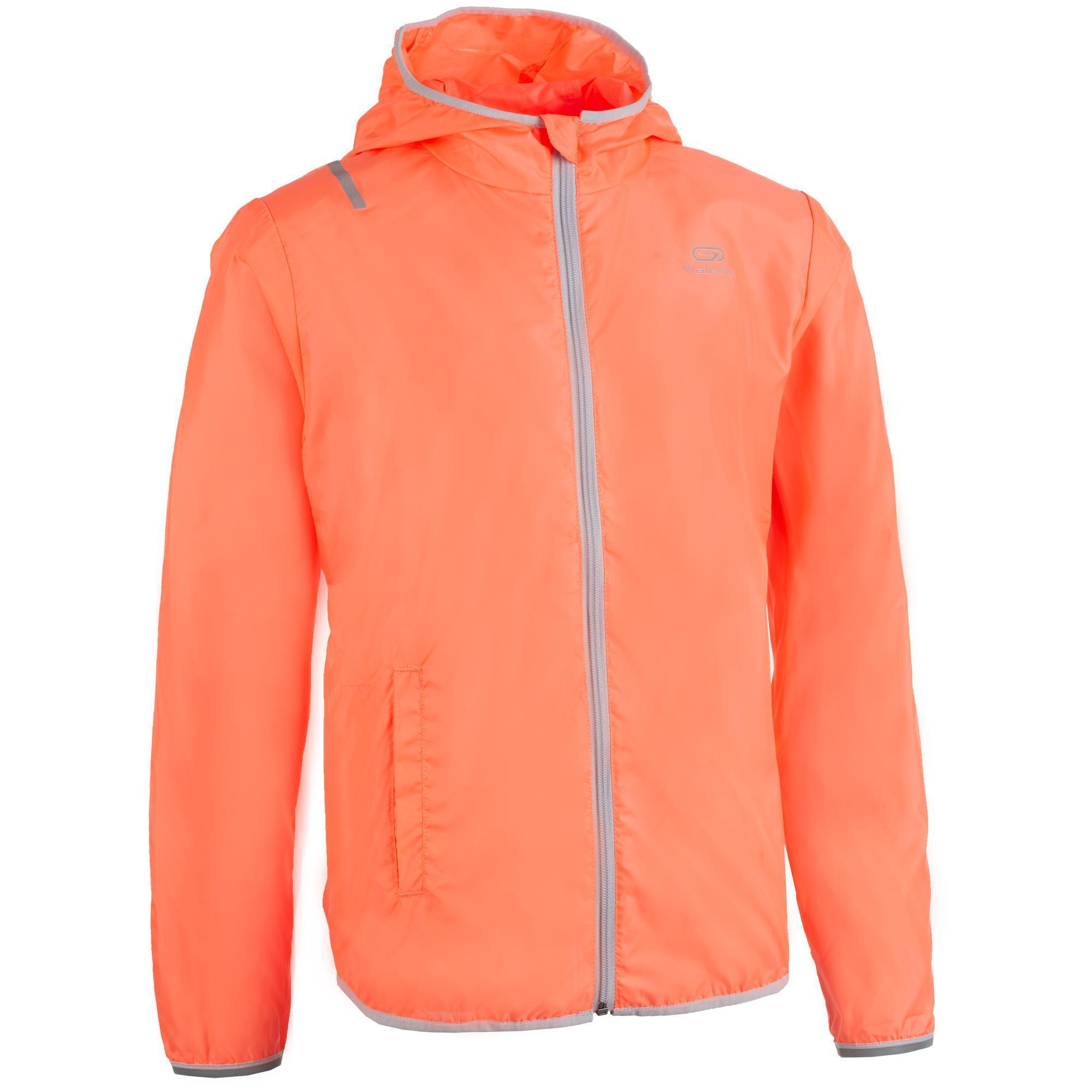 lo mas baratas brillante n color venta directa de fábrica pantalón lluvia impermeable montaña senderismo niños 7 15 ...