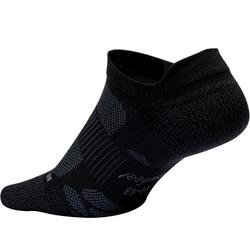 Walkingsocken WS 500 Fresh Invisible schwarz