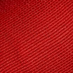 Boksbandages 500 4 m rood
