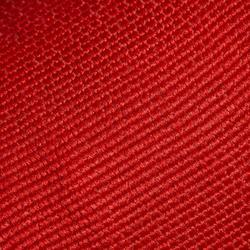 Boksbandages 500 rood, 4 meter