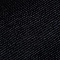 Boksbandages 500 zwart, 4 meter