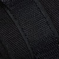 500 Boxing Wrap 4 M - Black