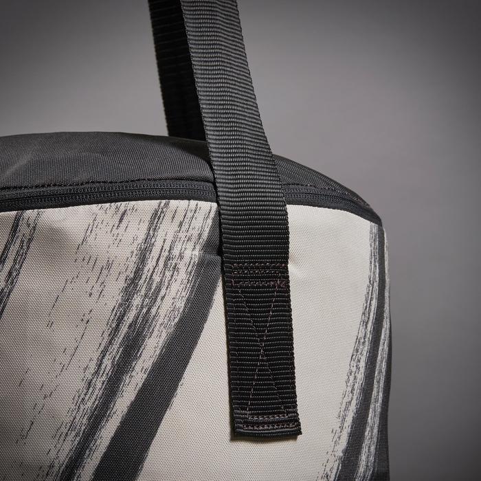 NEW KIT CARDIO BOXING: Sac + mitaines de frappe + corde à sauter