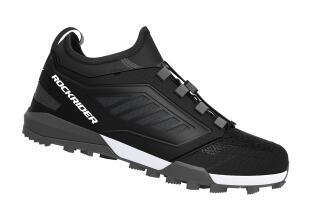 chaussures_vtt_rockrider_st_500_ 8500914