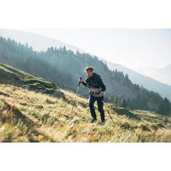 Pantalon de randonnée rapide Homme FH500