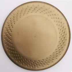K9 disc-dog disque.