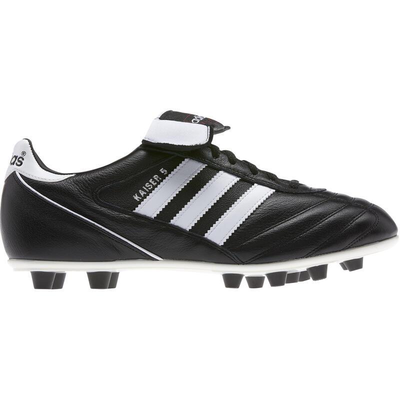 Chaussure de football Kaiser FG ADIDAS adulte