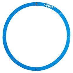 Cercle pliant OBUT