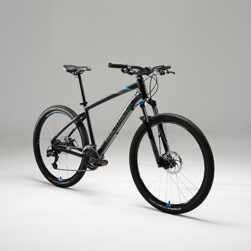 BTT ROCKRIDER 520 NEGRO 27,5_QUOTE_