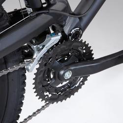 "ST 520 S Mountain Bike 27.5"" - Grey"
