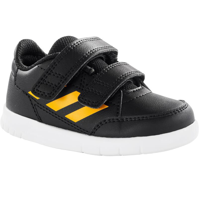 Soldes Chaussures Bébé