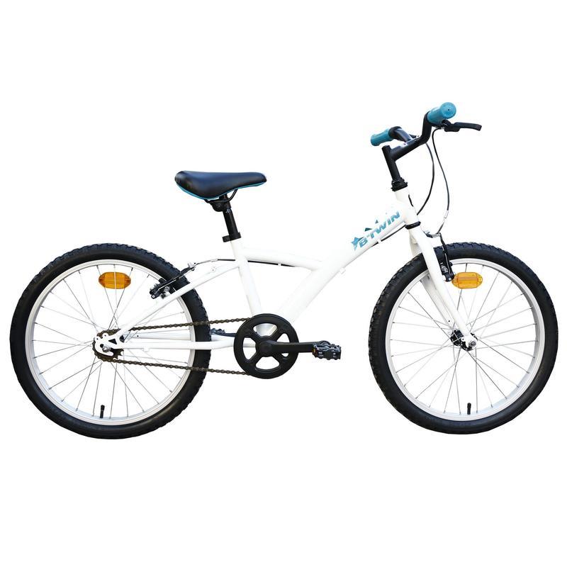 Kids Cycle 6 8 Years Original 100