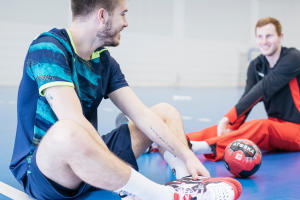 handball_preparationphysique