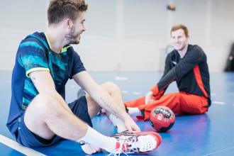 handball_preparationphysique