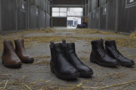 boots%20equitation.jpg