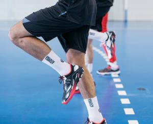 handball_programmeété