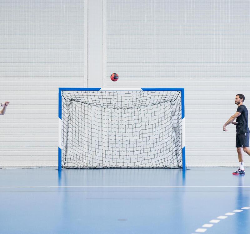 handball_programme_pyhsique
