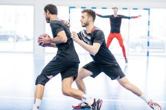 handball_debuter
