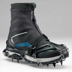Anti-glisse de randonnée neige SH900 Noir