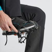 SH900 Anti-Slip Grip